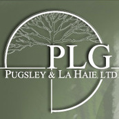 Pugsley & La Haie, LTD.